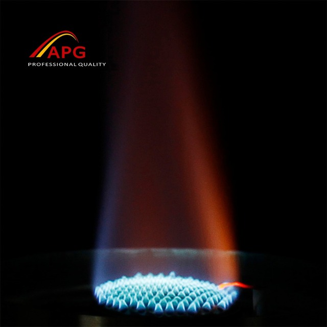 APG 1400ml Camping Gas Stove Fires Cooking System and Portable Gas Burners 2