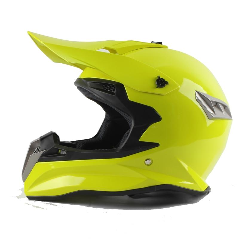 dare ktm fox torc brand off road motocross helmets motocicleta moto cross casco casque capacete motorcycle