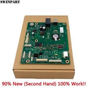 Image 5 - FORMATEUR LAPC ASSY Carte de formateur logique Mainmother pour HP M476 M476dn M476dw M476nw CF387 60001 CF386 60001 CF386 60002