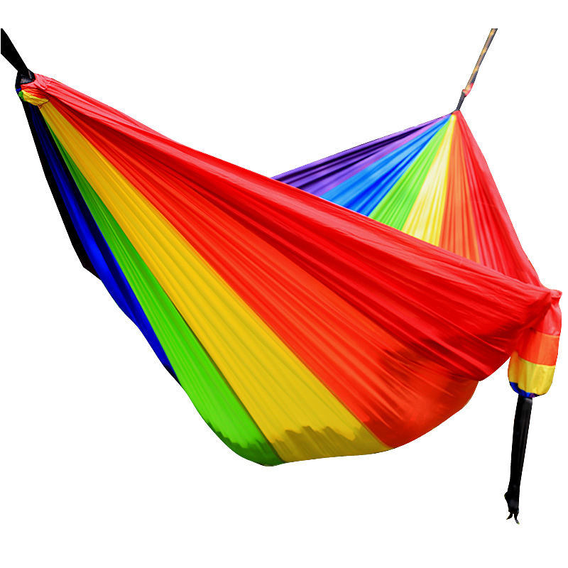 Hammock 300*200cm Best Price For Spain AliExpress Standard Free Shipping Fast Delivery Of Goods 13 ~ 17 Days