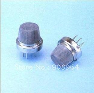 MQ-139 MQ139 R134A freon gas sensor probe, sensor probe,freon gas detection module free shipping
