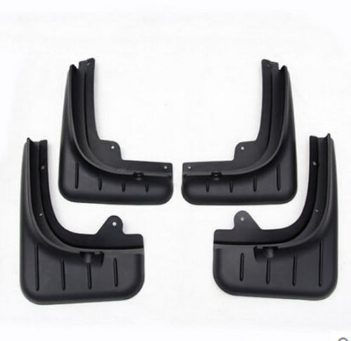 FIT FOR  PORSCHE CAYENNE MUDFLAPS MUD FLAP SPLASH GUARD MUDGUARDS FENDERFIT FOR  PORSCHE CAYENNE MUDFLAPS MUD FLAP SPLASH GUARD MUDGUARDS FENDER
