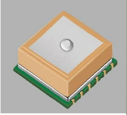 Free Shipping!!!  GPS MODULE L80 Integrated With Patch Antenna MTK3339 Chip With Antenna TTL Replace FGPMMOPA6H PA6H PA6C
