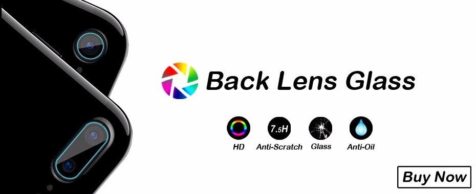 3D Titanium Alloy + Tempered Glass Untuk iPhone Penuh Penutup Film  Pelindung Layar KacaGratis Pengiriman 823f7f5041