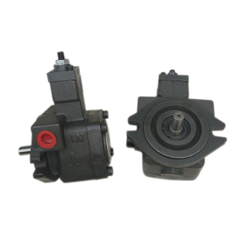 Hydraulic oil pump VP2-30-FA3 low pressure variable vane pump quality hydraulic pump vp 20 low pressure variable vane pump vp 15 long warranty period vp 12