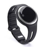 E07 Smart Watch Android IOS IP67 Waterproof Bluetooth 4 0 Smartband Pedometer Sport Smartwatch Fitness Tracker