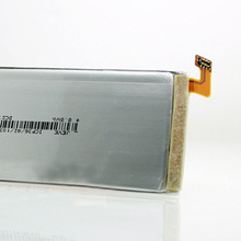 Li3823T43P6hA54236-H For ZTE Star 1 S2002 Battery 2300mAh SmartPhone + Tracking Number