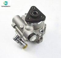 OEM 32411092742 32411097149 32411093040 32411092741 autoteile servopumpe für BMW E38 E39
