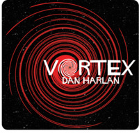 Vortex By Dan Harlan Magic Tricks