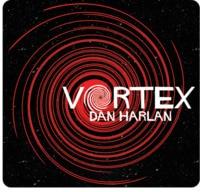 Vortex By Dan Harlan Magic Tricks