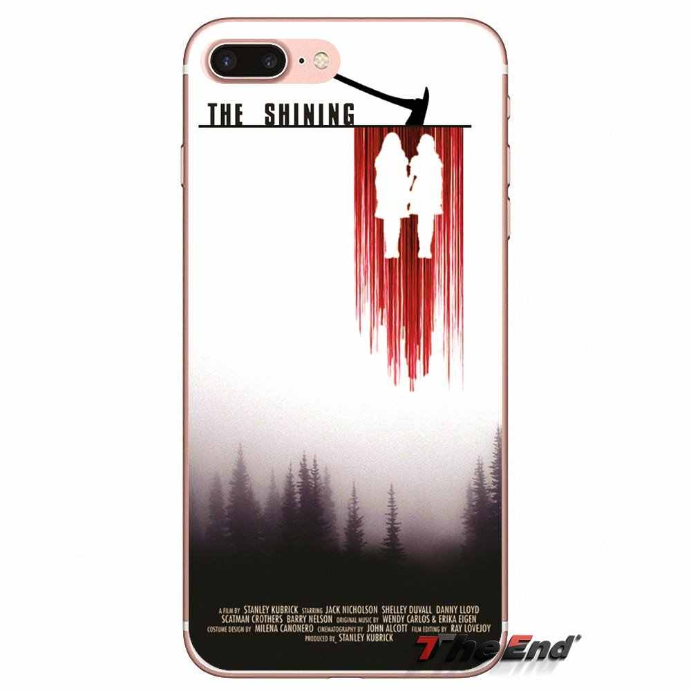 iphone 7 case kubrick