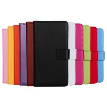 For Huawei Honor 5C GT3 Nova 6X Mate 9 Case Cover Wallet Leather Flip Mobile Phone Shell For Honor 7 Lite 8 7i 6X 5X 4X 3X Coque
