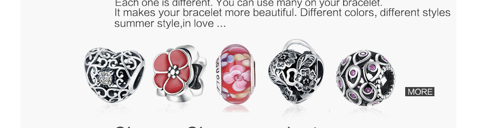 Spacer-Beads-European-Big-Hole-Charm-Beads-for-jewelry-making-Rhinestone-Fit-For-Pandora-Charms-(9)