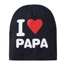 Г., шапки для девочек, детские шапки для девочек, Панама, шапка для мальчиков, детская однотонная пляжная Панама, модная соломенная шапка с ушками