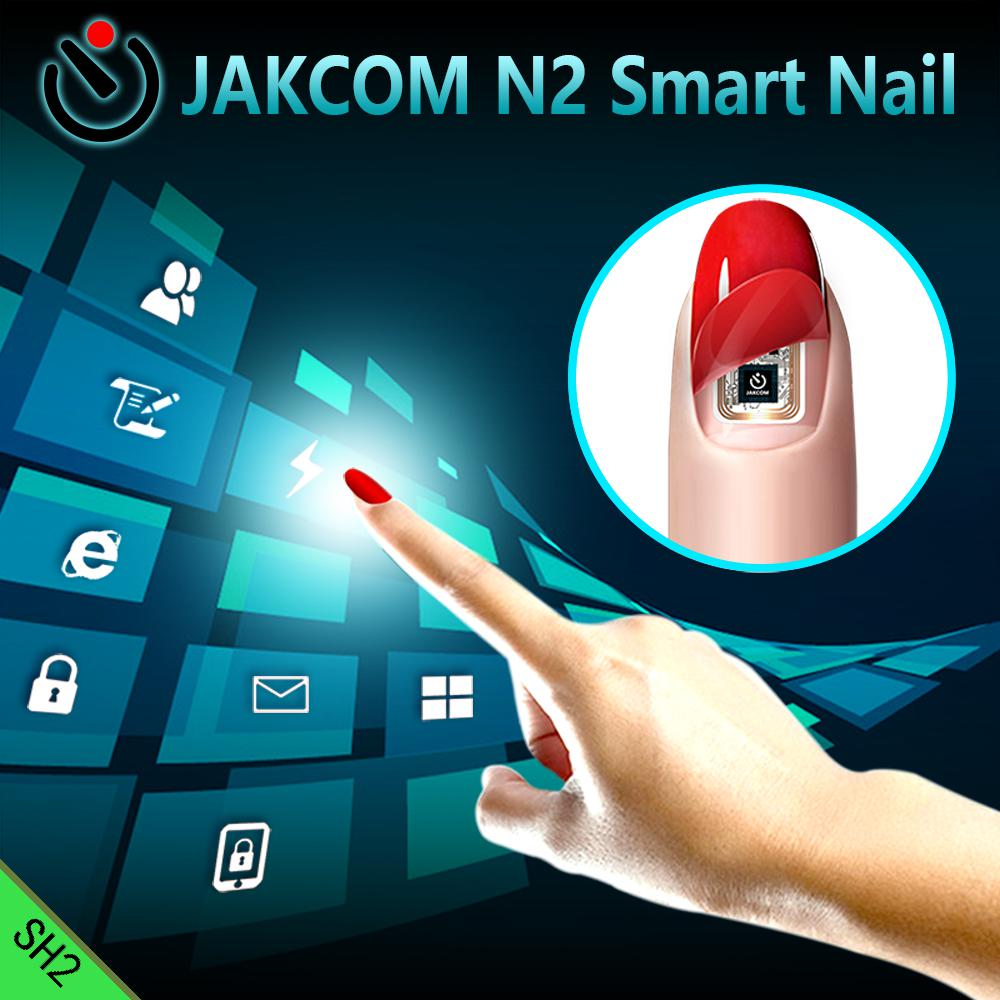 JAKCOM N2 Smart Nail hot sale in Radio as cassette recorder panda receiver ssb mannequin