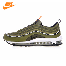 6403807ce1bf Air Max 97 Sizing Promotion-Shop for Promotional Air Max 97 Sizing ...