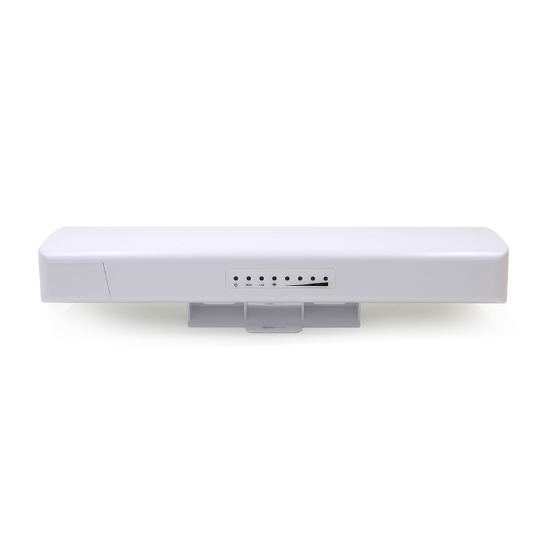 Image 5 - 2pcs 3 5KM Long Range COMFAST High Power Wireless Bridge 5.8G 900Mbps Wireless Outdoor wifi CPE Nanostation Wi fi for IP Camera-in Wireless Routers from Computer & Office