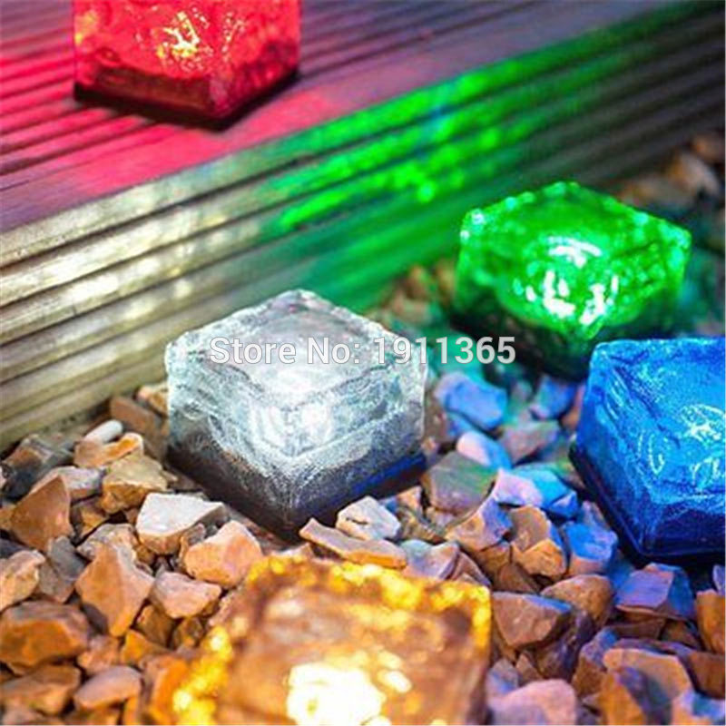 Rational Solar Powered Color Changing Water Floating Ball Lamp Led Outdoor Underwater Light For Yard Pond Garden Pool Decoration Light Access Control