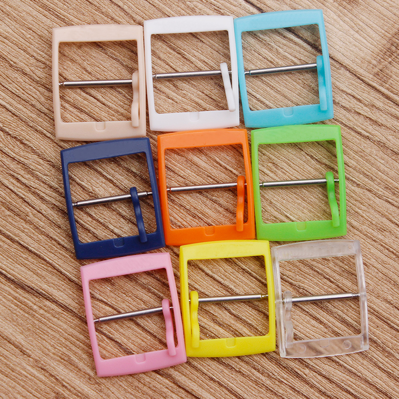 2pcs NEW WATCH ACCESSORIES FOR SWATCH 17mm 19mm PLASTIC WATCH BUCKLE BUCKLE BUTTON GS124 GP140 GW166 GW164 GB274 GB275 GB743