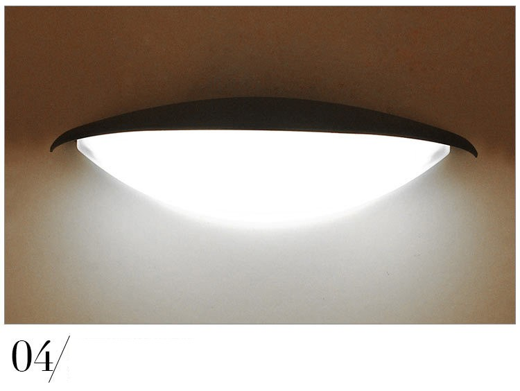 led mirror light (9)