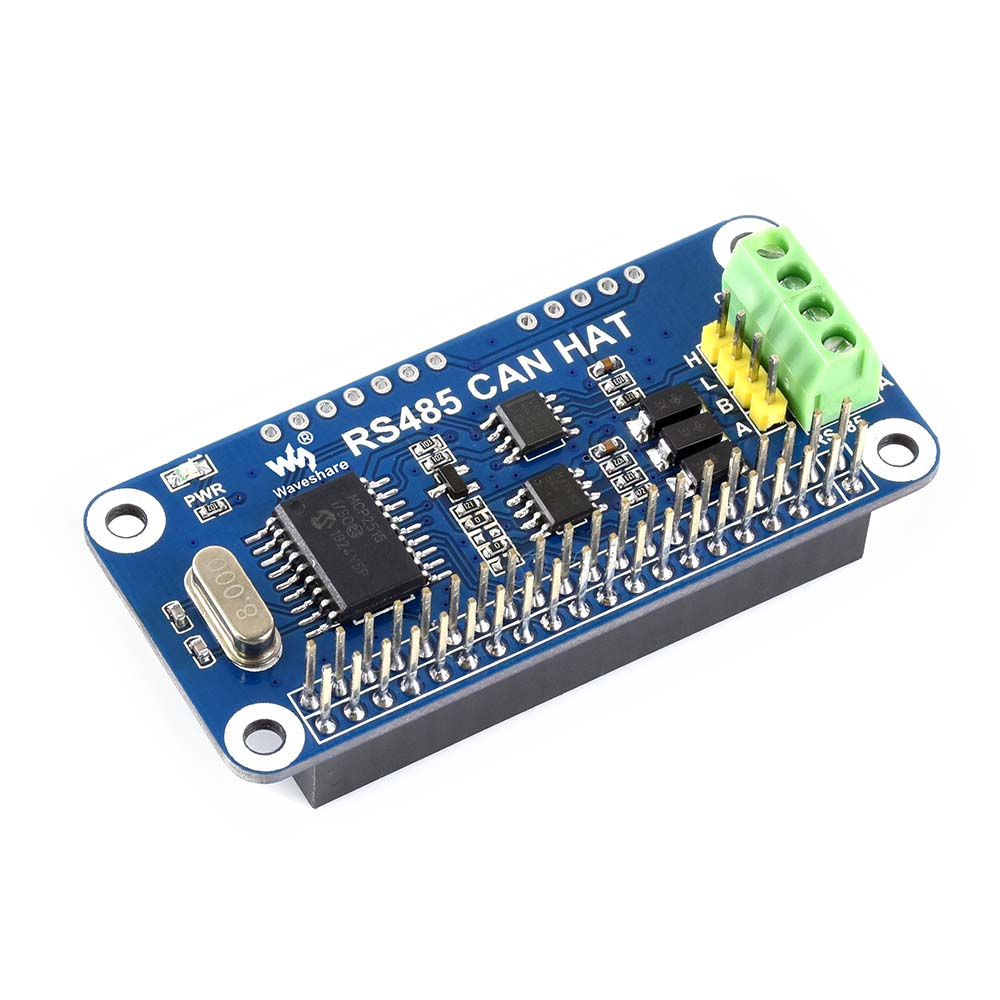 4do 0-20ma 4-20ma Input 4di Digital Input And Output Module 6ai Rs485 Modbus Rtu Communication Wp9038adam Wellpro Attractive Designs;