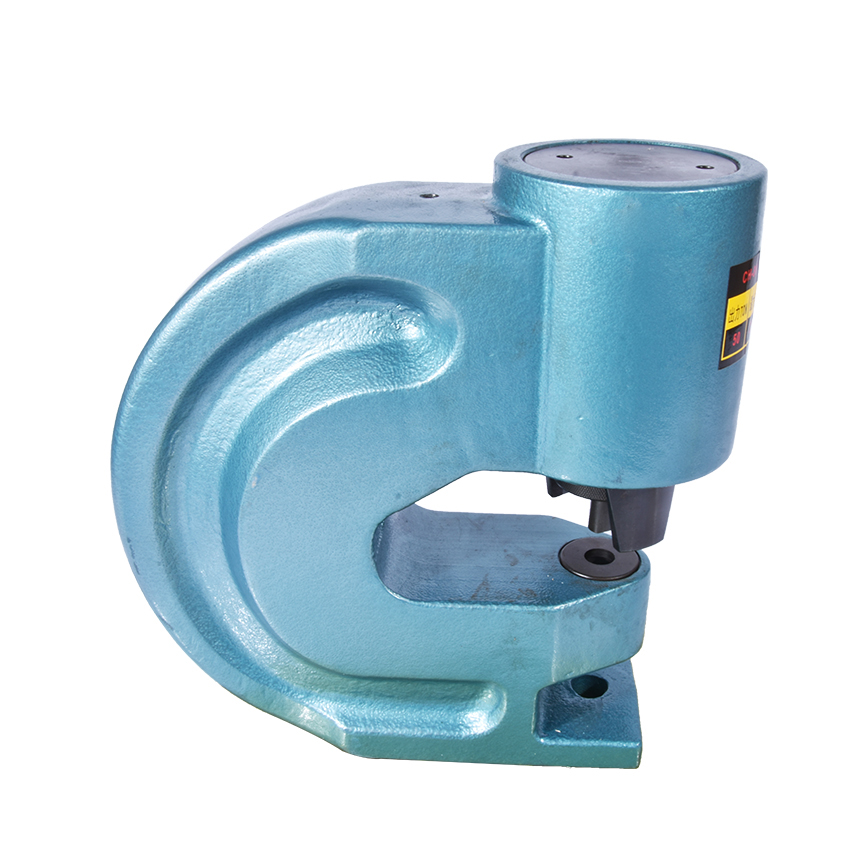 Herramienta punzonadora hidráulica de alta calidad - Herramientas eléctricas - foto 3
