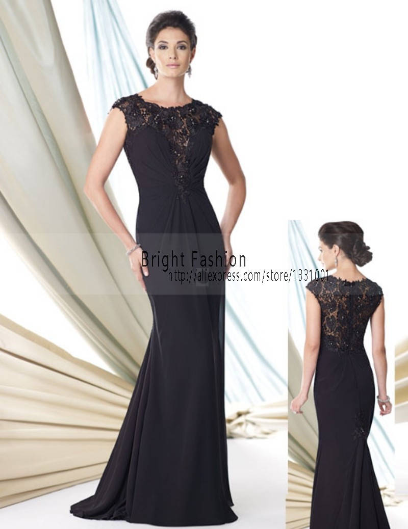 Popular Summer Dresses Mother Groom-Buy Cheap Summer Dresses ...