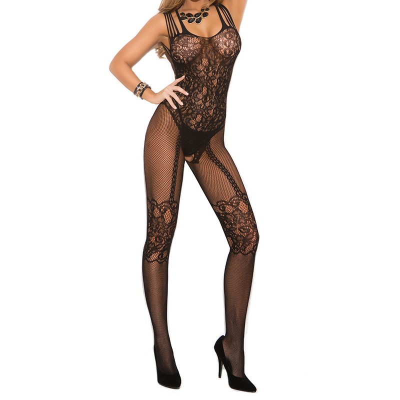 Sexy Lingerie Women Erotic Lingerie Muply Hot Sex Products Sexy Costumes Color Underwear Slips Fishnet Intimates Dress Sleepwear