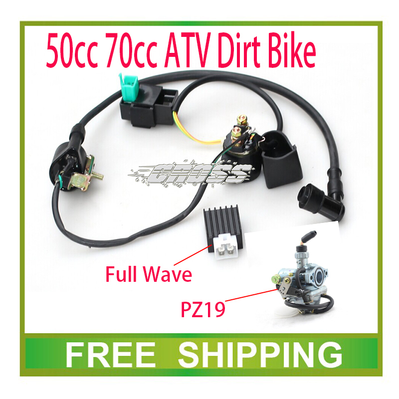 Compare Prices on Loncin 50cc Online ShoppingBuy Low Price – Loncin 250cc Wiring Diagram 2008