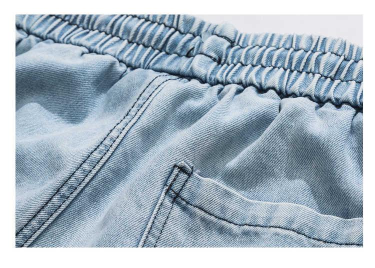 גברים של כותנה דן מכנסיים קצרים מטען, קיץ רחוב אופנה קצר מכנסיים עבור בני נוער וצעירים בני, היפ הופ סגנון מכנסיים קצרים