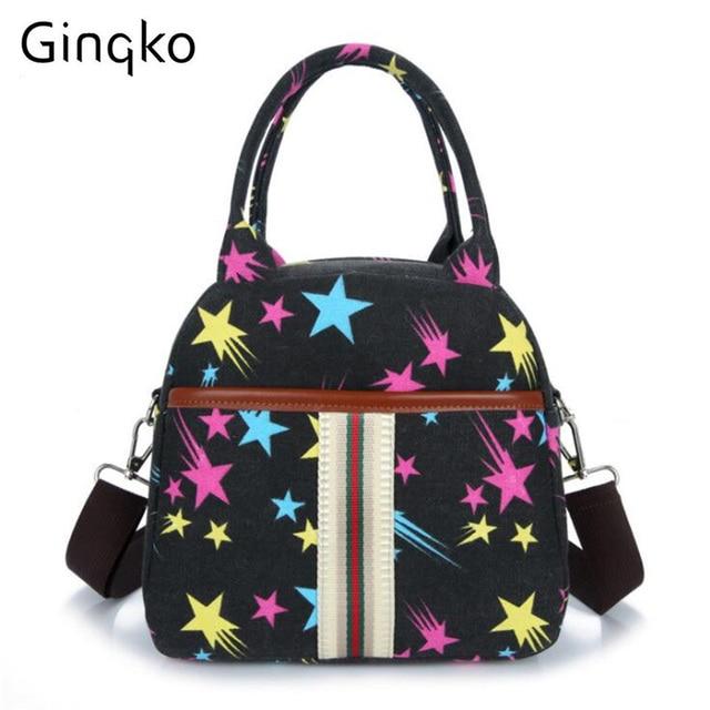 049e6917a2f super cute adidas gym bag plus more workout bags and yoga mats on genpink.  2017 Sports Bag Cute Prints Handbag Prints Fitness Small Bag Canvas  Handbags for ...