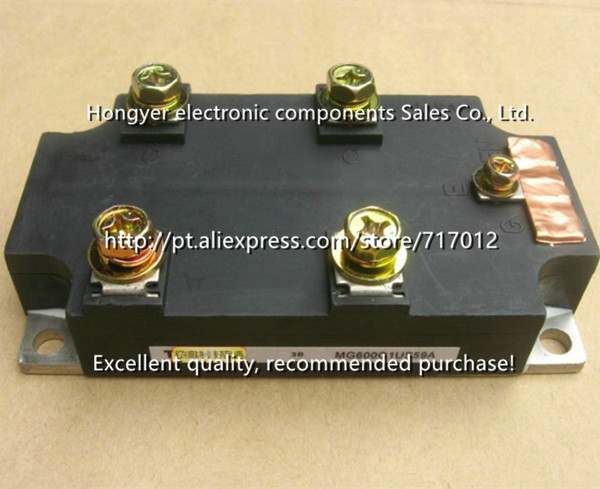 цена на Free Shipping MG600Q1US59A IGBT:600A-1200V Can directly buy or contact the seller