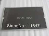 21 5 Inch LCD Panel LM215WF1 TLA1 1920 RGB 1080 FHD