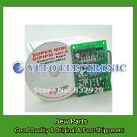 Free Shipping 1PCS EVBPS219ALL driver board power modules drive new and original IPM module YF0617 relay
