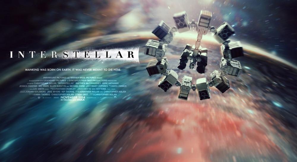 interstellar movie online free 1080p to 720p