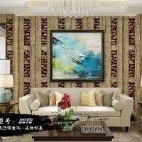 Beibehang Modern retro waterproof PVC wallpaper 3d stone bedroom wallpaper background wallpaper papel de parede papel tapiz