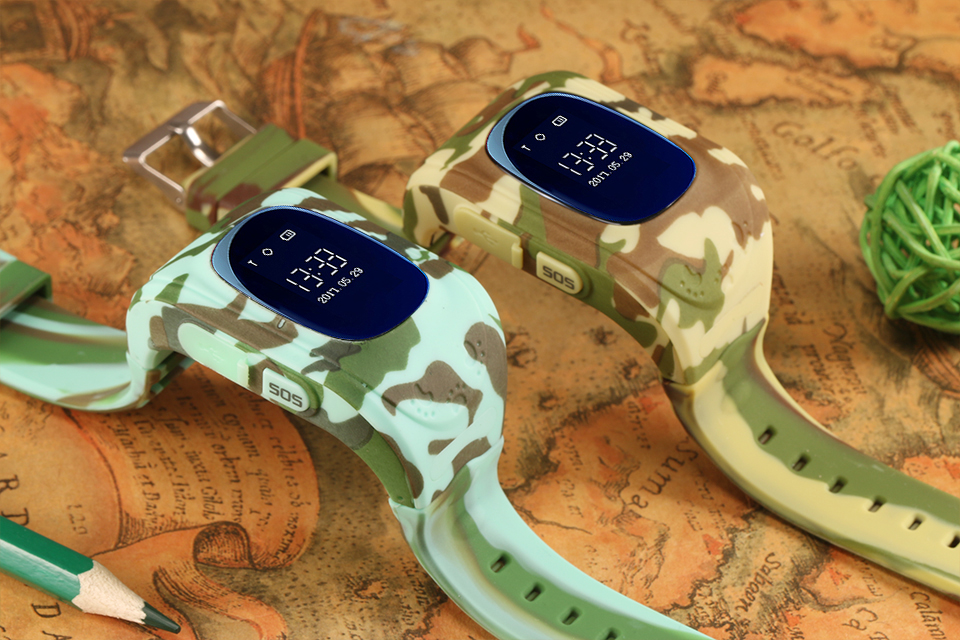 watch gps  baby smart watch screen