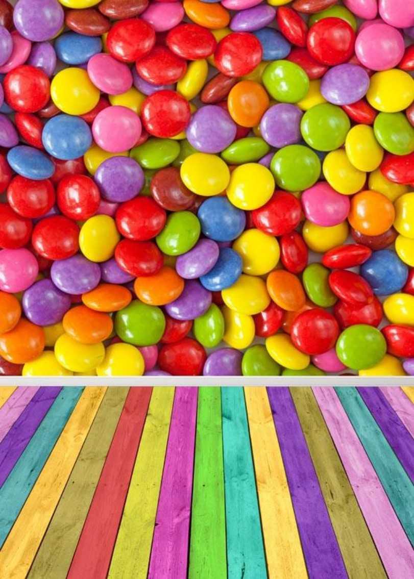 online get cheap computer printed backdrop candy aliexpress com
