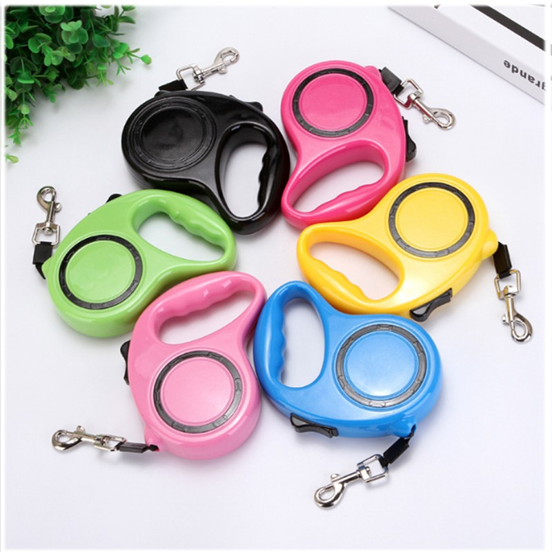 Automatic-Retractable-Pet-Dog-Leash-Nylon-Rope-Pulling-Dog-Lead-Extending-for-Small-Medium-Dogs