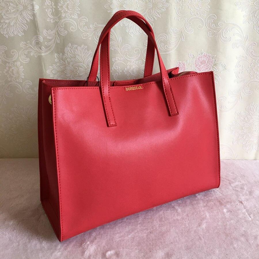 سعة كبيرة عارضة حمل حقائب جلد طبيعي حقائب النساء جلد النساء حقائب عالية الجودة متعددة الوظائف mochila bolsas-في حقائب قصيرة من حقائب وأمتعة على  مجموعة 1