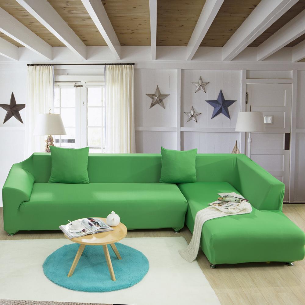 Online get cheap grün sofa schonbezug  aliexpress.com ...