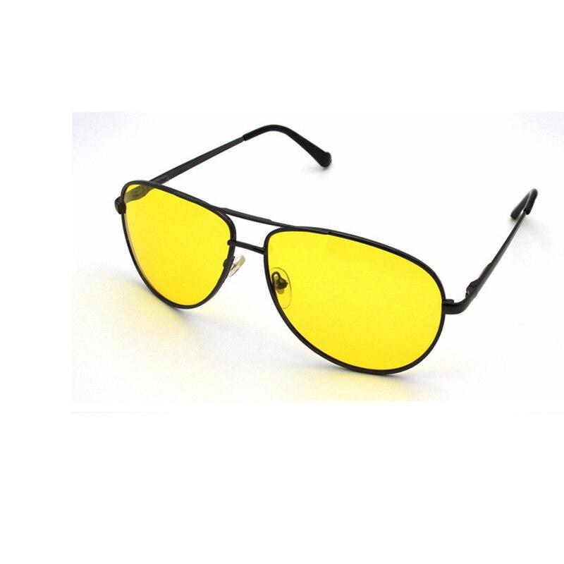 957ef55769 Nueva carrieo 2017 noche diseño polarizada hombres sunglasses mujeres gafas  de sol lentes de color marca hdwd & Haw $ modelo gafas de sol en De los  hombres ...