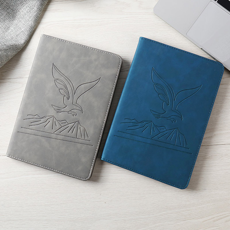 Luxury Case For ipad Pro 11 inch 2018 Silicone Soft Back Slim Leather Smart Cover Auto Sleep  Wake Up For ipad Pro 11 Case (10)