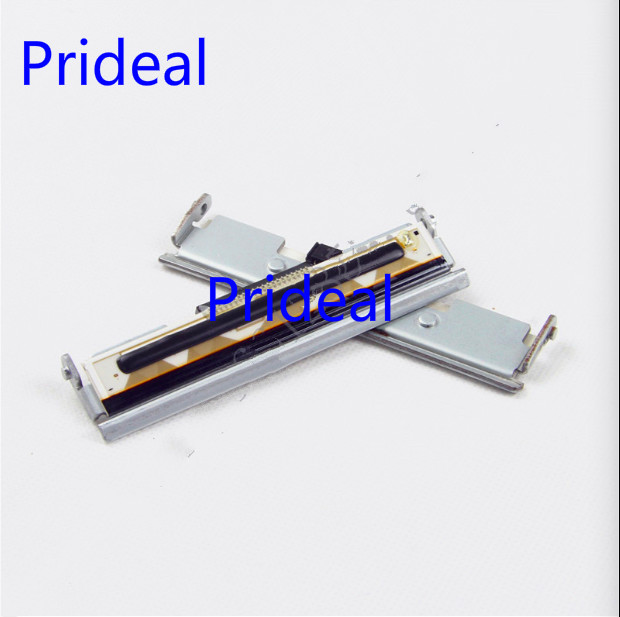 Prideal Original new Thermal Print head for EP M-T532AP/AF BA-T500 Barcode printer Label printer Thermal print head