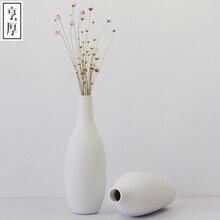 Free Shipping 2016 Europe Flower Vase Storage Jardiniere Decor Home Wedding Party Decoration   Type vase