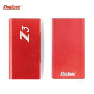 Kingspec ssd 64GB 128GB 256GB