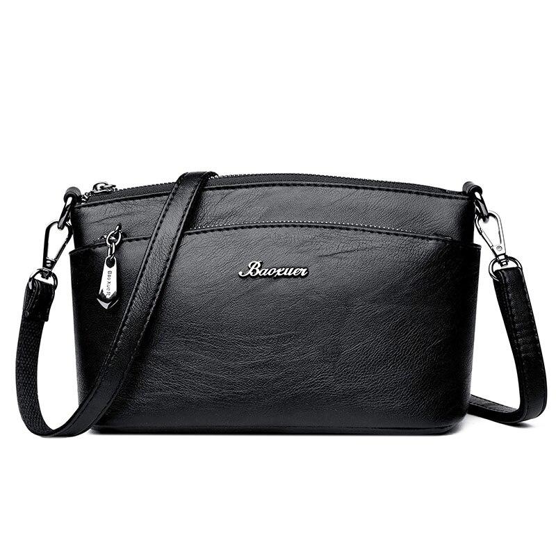 04578b924348 Роскошные Для женщин Курьерские сумки дизайнерские женские сумка 2018 от  бренда из искусственной кожи плечо сумка