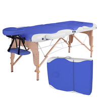 Factory Direct Sale Cheap Massage Table Massage Bed Spa Bed Hospital Bed Healthy Bed