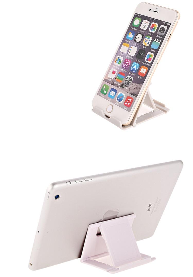 tablet phone holder (4)