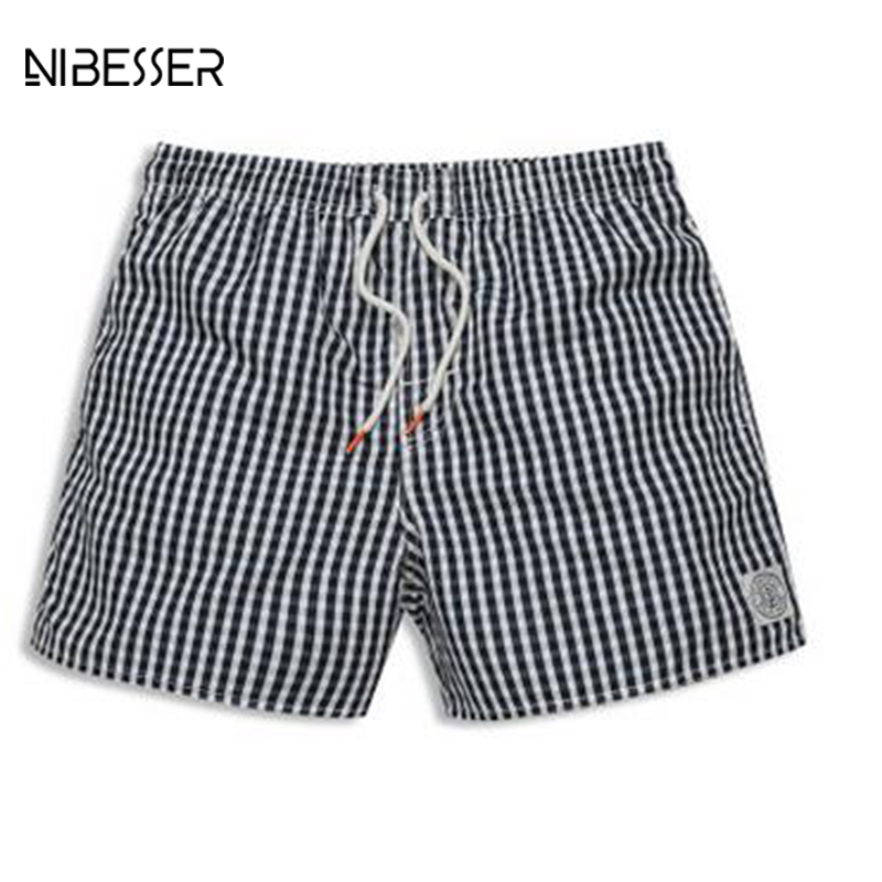 Compare Prices on Mens Red Shorts- Online Shopping/Buy Low Price ...